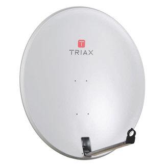 TRIAX TRIAX 88 LICHTGRIJS