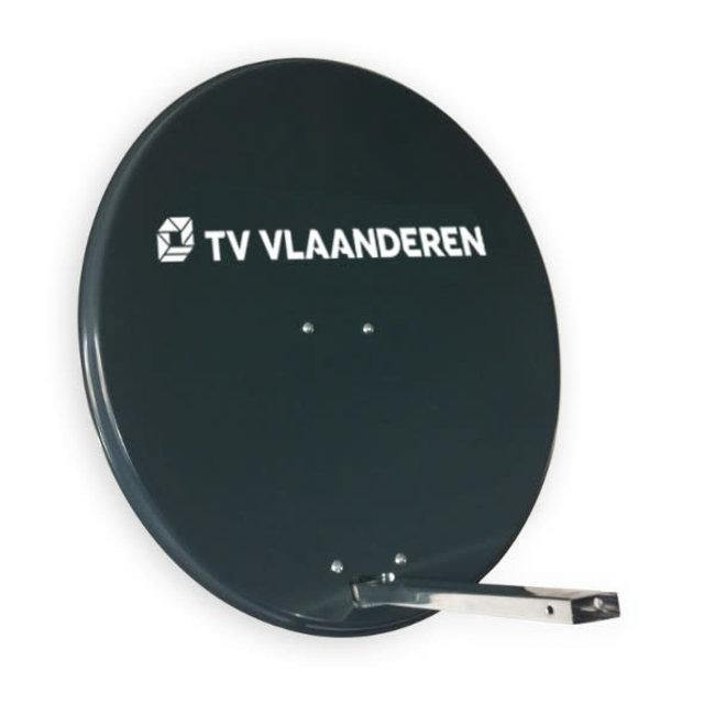 M7 SCHOTEL TV VLAANDEREN