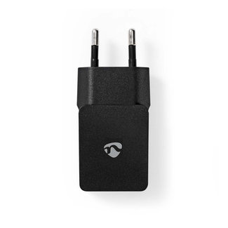 UNIVERSAL WALL CHARGER