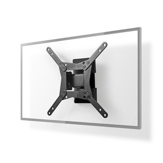 "NEDIS TV WALL MOUNT 10""-32"""