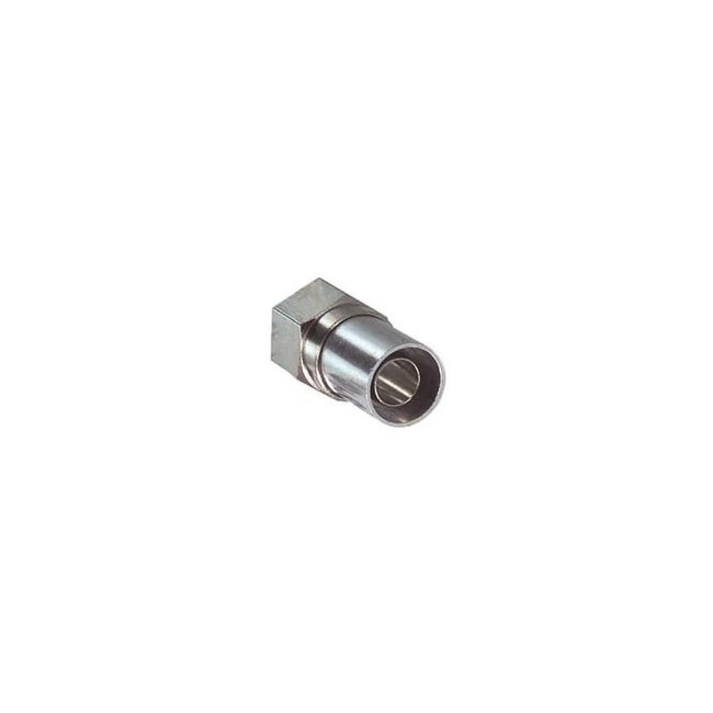 F KNIJP CONNECTOR