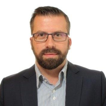 Maarten Laleman -  Satplaatser