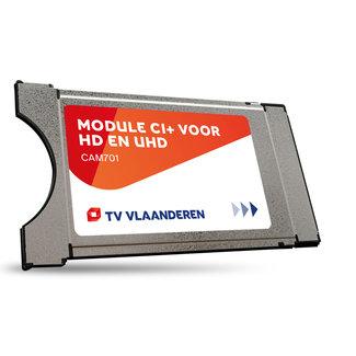 M7 CAM701+ TV VL