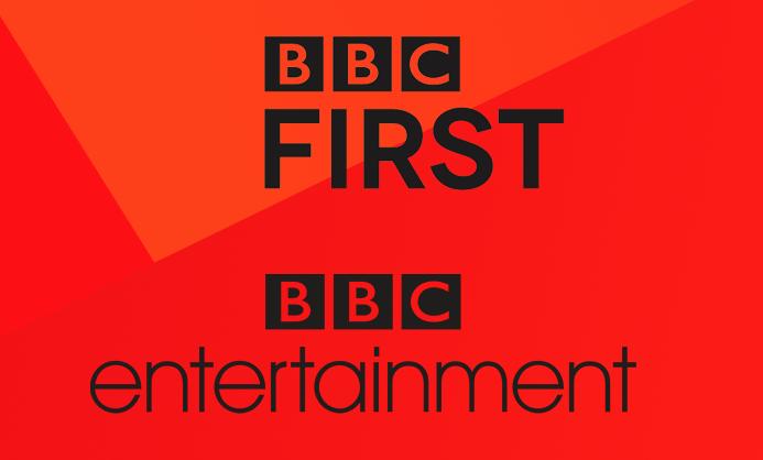 Kijk vanaf 1 juni naar BBC First & BBC Entertainment