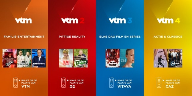 VTM1234