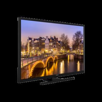 """HITACHI 32"""" HD TV SMART -WIFI"""