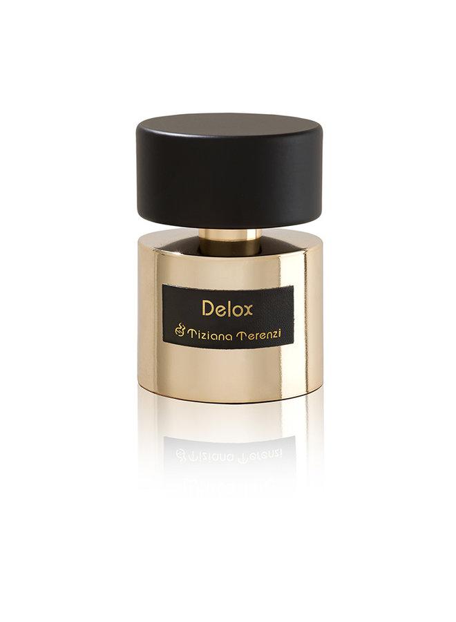 Delox