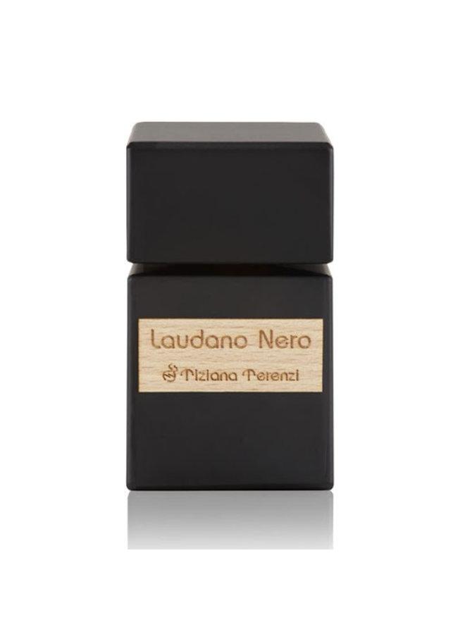 Laudano Nero