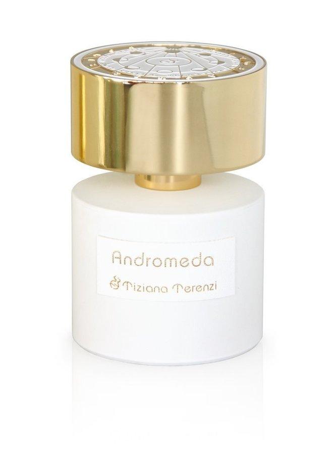 Andromea