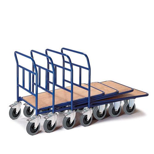 ROLLCART CC wagen