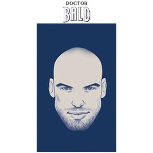Doctor Bald