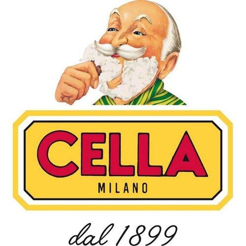 Cella Milano Baard Hygiene Gel (Cella Milano)