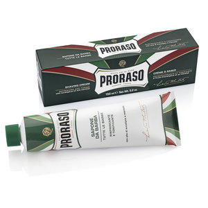 Proraso Scheercrème tube Original 150 ml