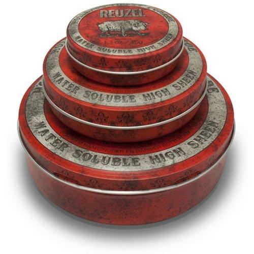 Reuzel Reuzel Red High Sheen
