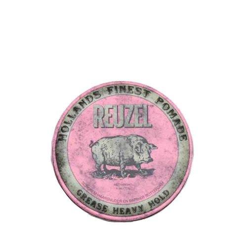 Reuzel Reuzel Pink