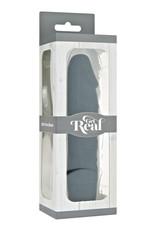 Get  Real Mini original vibrator