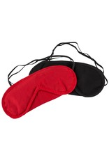 Cottelli Collection Oogmaskers