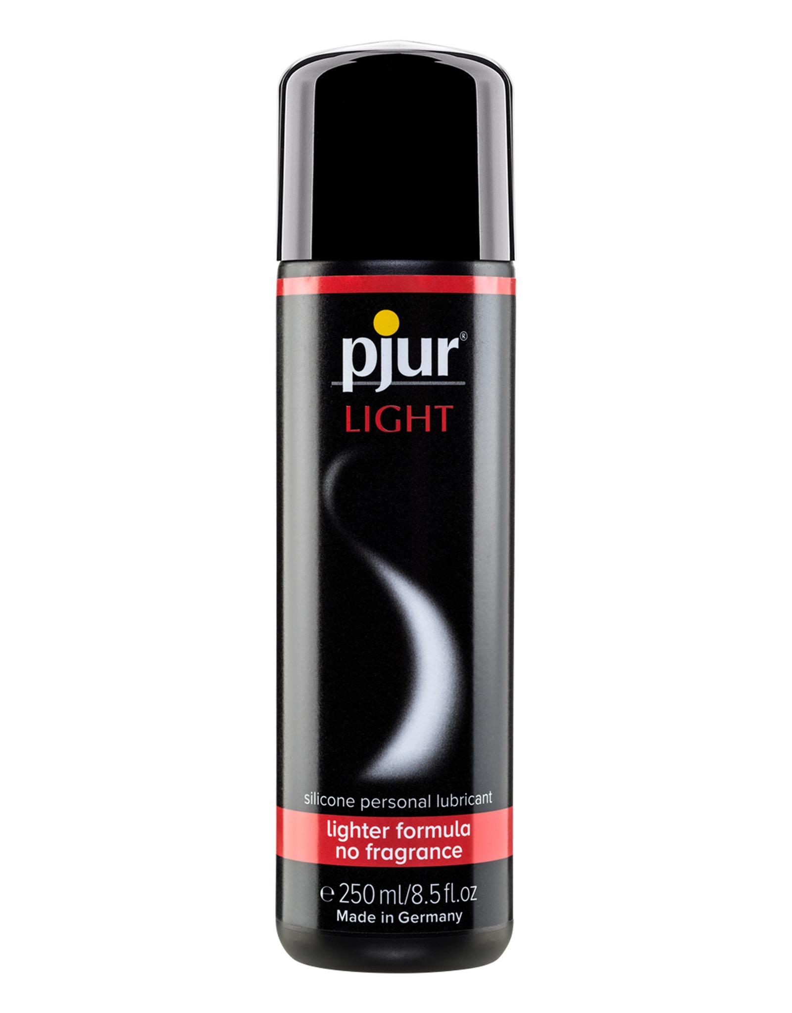 Pjur Pjur light