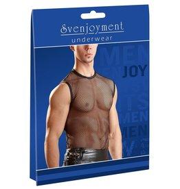 Svenjoyment Shirt