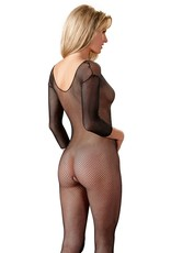 Mandy Mystery Catsuit