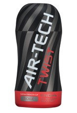 Tenga Air-tech Twist Tickle