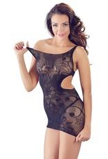 Mandy Mystery Mini jurk met string