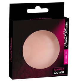 Cottelli Collection Nipple cover