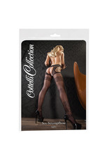 Cottelli Collection Panty