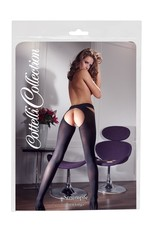 Cottelli Collection Stocking