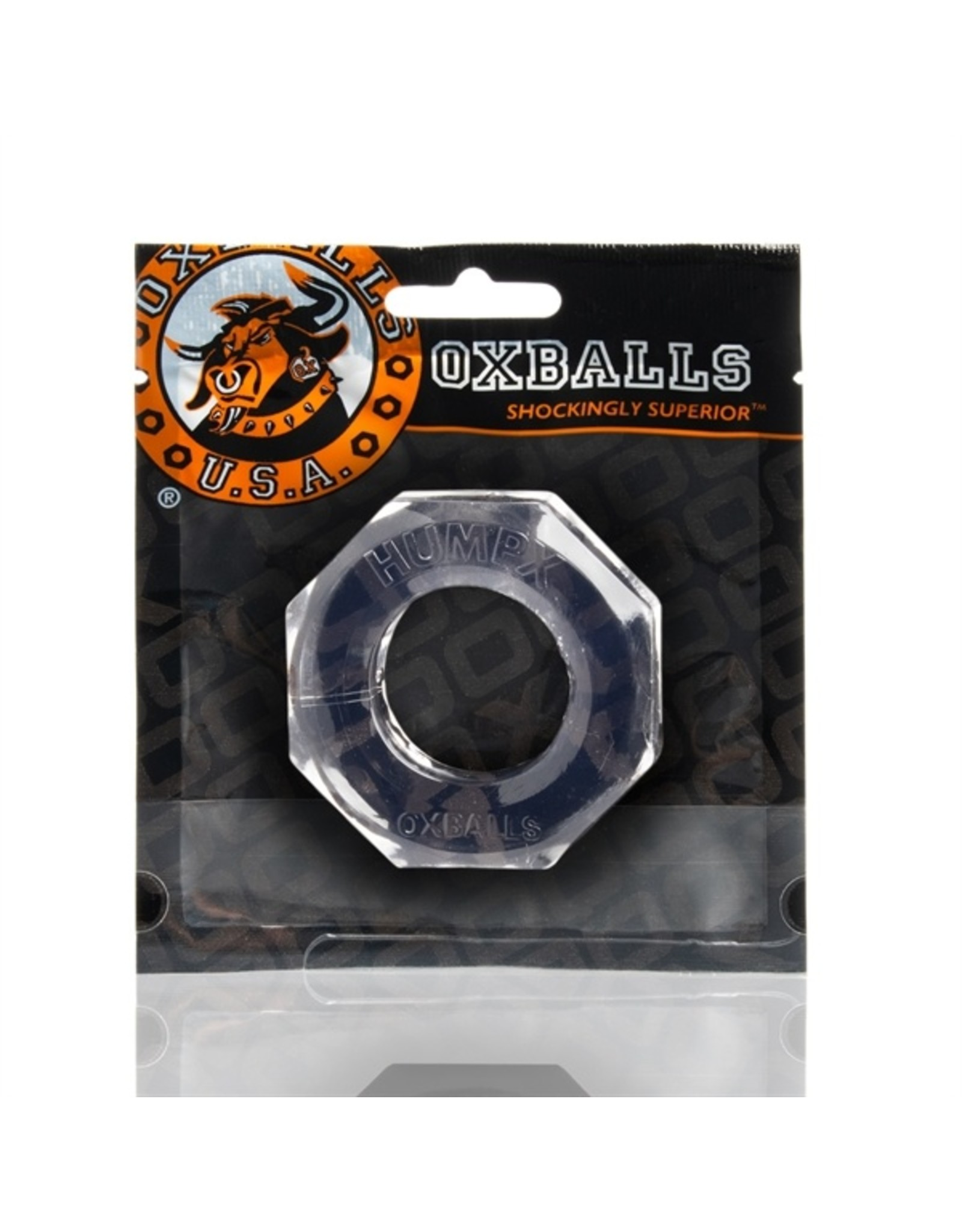 Oxballs Cockring