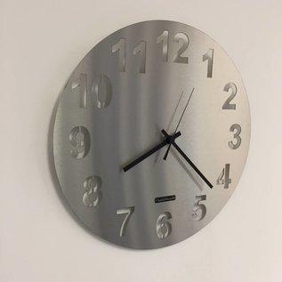 Klokkendiscounter Wanduhr JUNTE Design