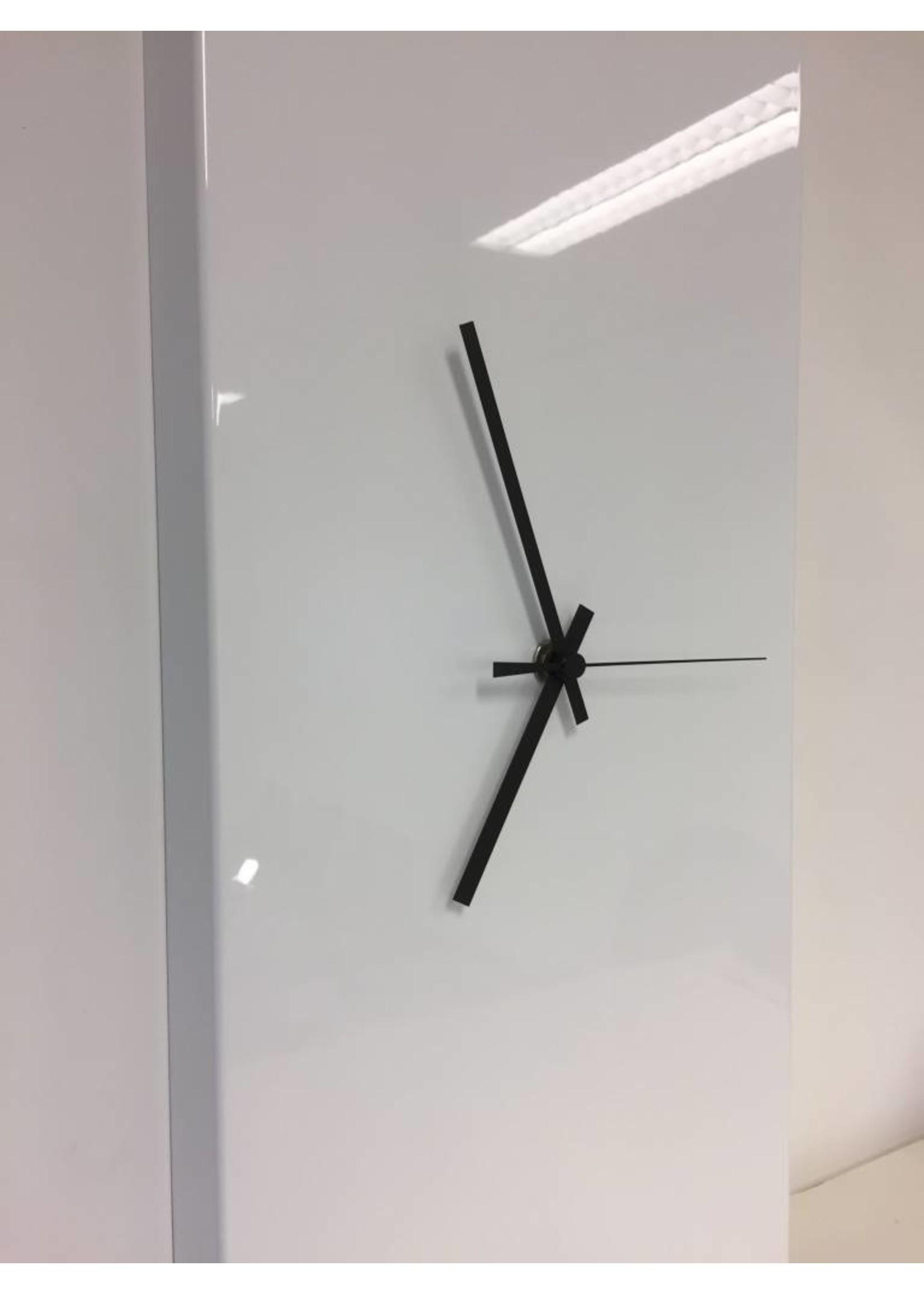 Klokkendiscounter Wandklok Montblanc Modern Design