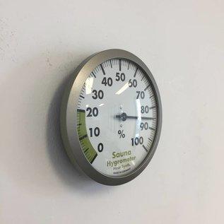 NiceTime Sauna Hygrometer 1cm diameter
