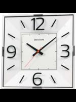 NiceTime Design Wanduhr Rhythm of Time