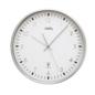 AMS Wanduhr TIME MACHINE modern design
