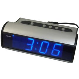 Cetronics Alarm Quint modernes Design