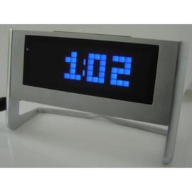 Cetronics Alarm DOT MATRIX zeitgengemases Design