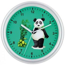 NiceTime Kinderklok Panda Beer