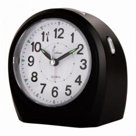 Cetronics Alarm MATT SCHWARZ DESIGN