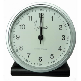 Cetronics Alarm RADIO CONTROL-SIGNAL