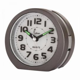 Cetronics ROUND Uhr-Entwurf