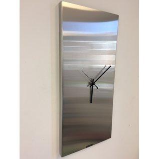 Klokkendiscounter Wandklok TIVOLI Modern Design
