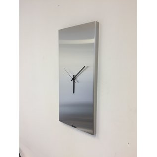Klokkendiscounter Wanduhr TIVOLI Modern Design