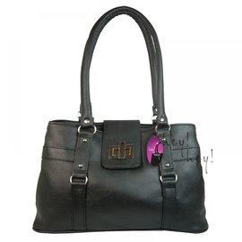 Klokkendiscounter Damen Handtaschen-Entwurf Lima