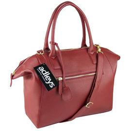 Klokkendiscounter Damen Handtaschen-Entwurf Monolyte