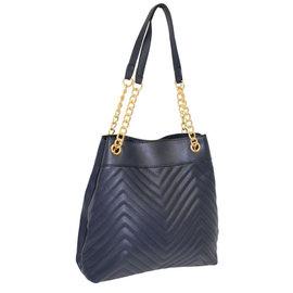 Klokkendiscounter Damen Handtaschen-Entwurf Madrid