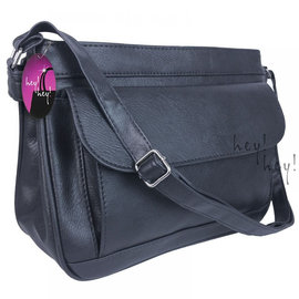 Klokkendiscounter Damen Handtaschen-Entwurf Cordoba