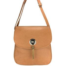 Klokkendiscounter Damen-Handtasche Design Kamel Montpellier