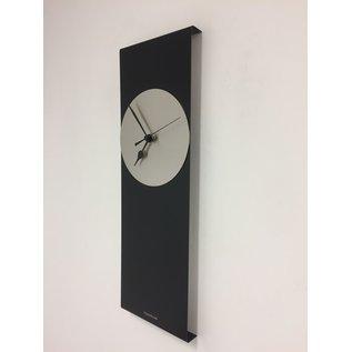 Klokkendiscounter Wandklok REANN Modern Design