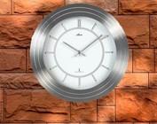 Moderne Klokken